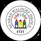 Fóti Waldorf Iskola